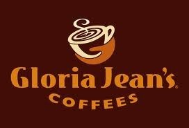 Gloria Jeans Mt Barker - Accommodation Gold Coast