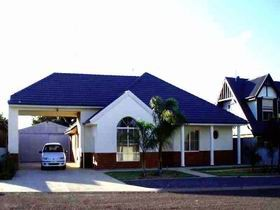 Port Hughes Tavern - Accommodation Gold Coast