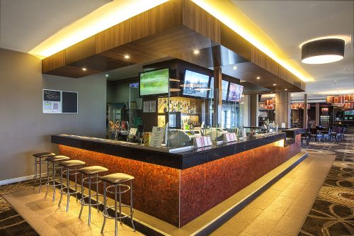 Magpies Sporting Club - Accommodation Gold Coast
