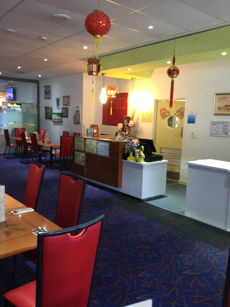 Karuah RSL Club - Accommodation Gold Coast