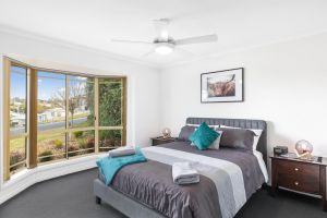 Maggie's Place - Accommodation Gold Coast