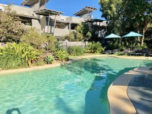 East On Byron - Accommodation Gold Coast