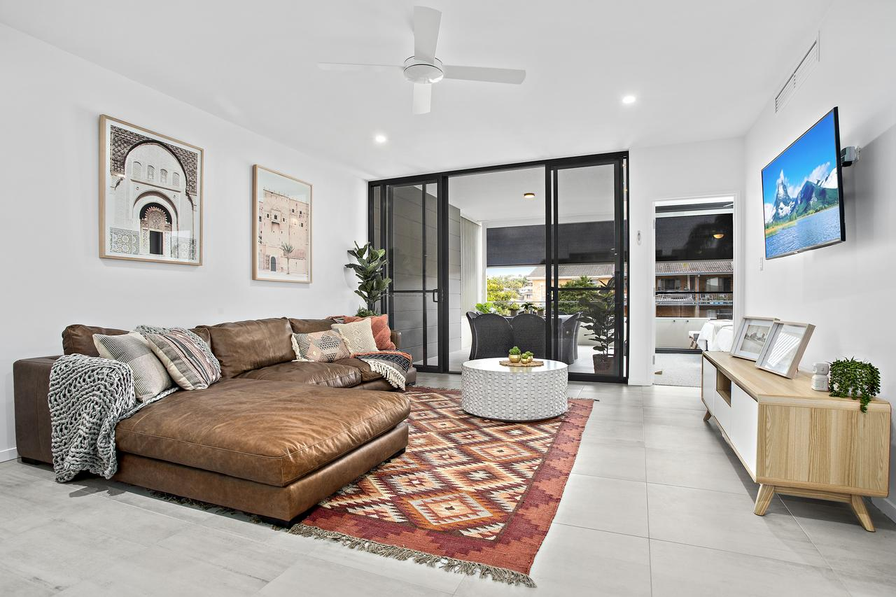 No 5 Rockpool 69 Ave Sawtell - Accommodation Gold Coast