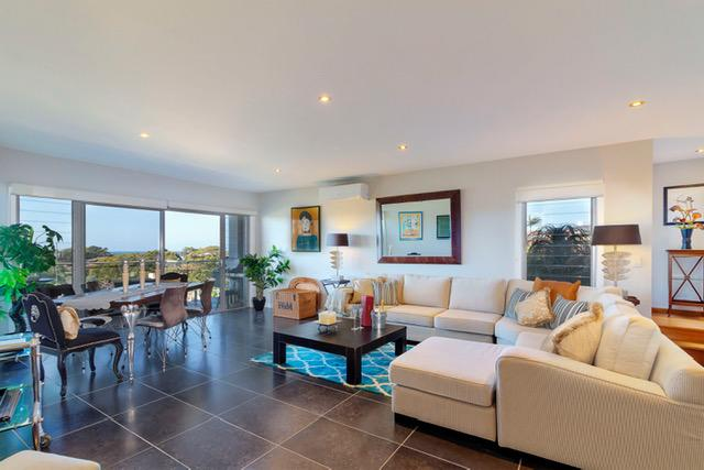 Churchill View Forster - Accommodation Gold Coast