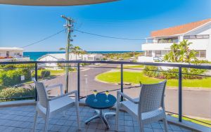 The Cove Yamba - Accommodation Gold Coast