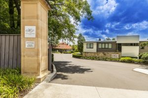 The Sebel Bowral Heritage Park - Accommodation Gold Coast