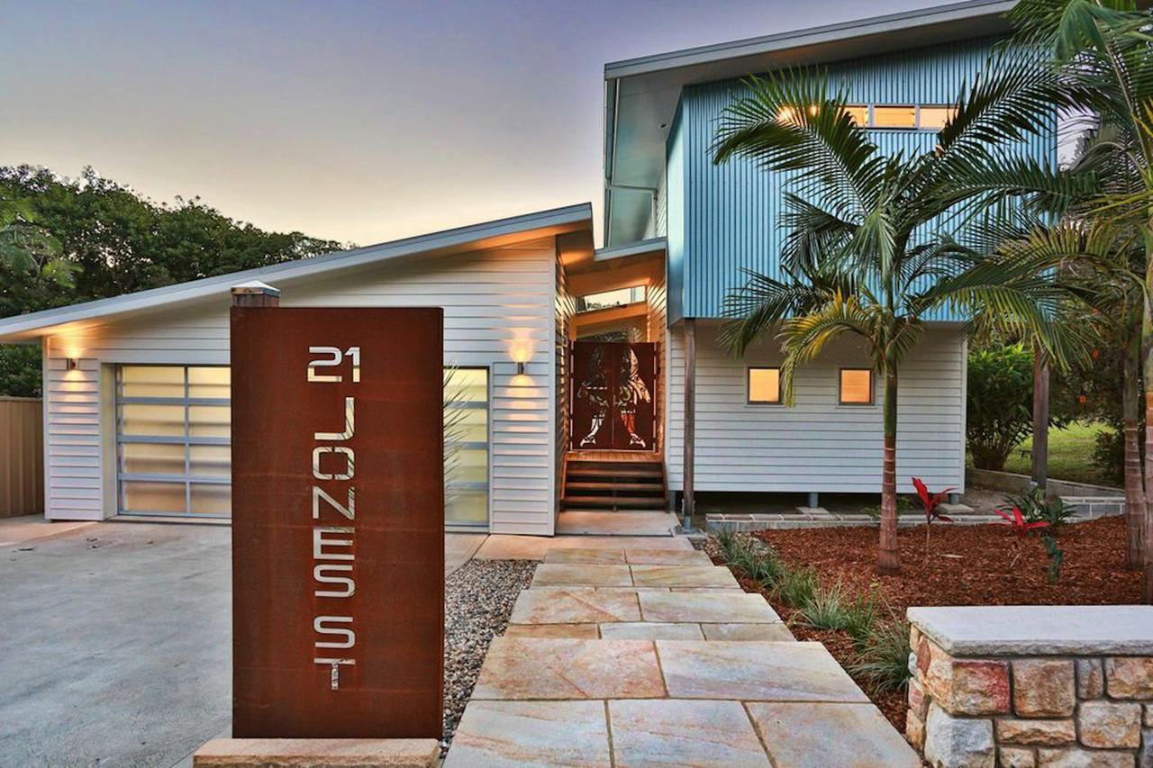 Drifted Away - Accommodation Gold Coast