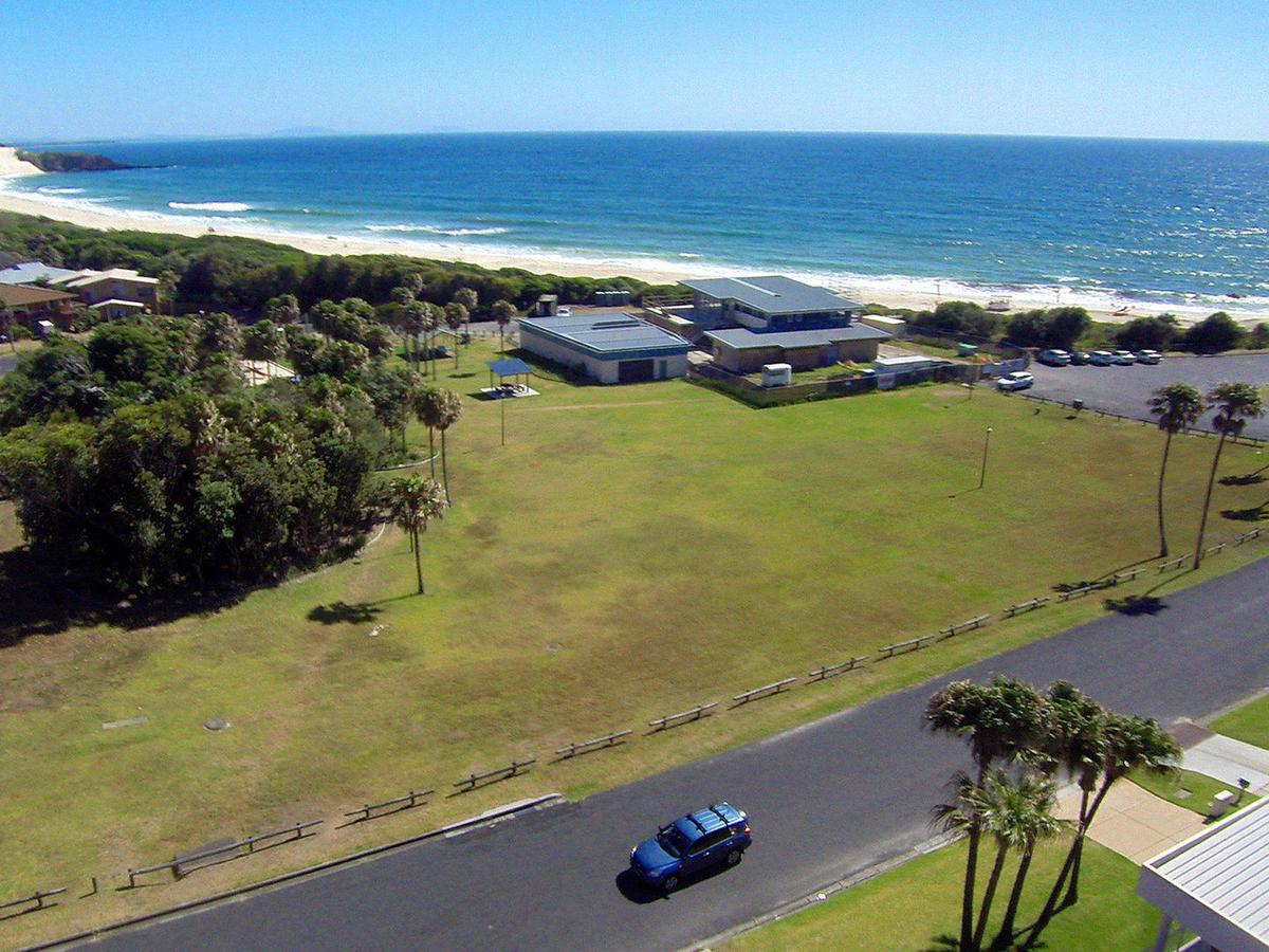 2 Cliff Road - Accommodation Gold Coast