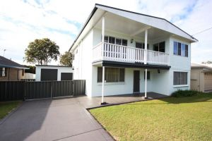By The Beach at South West Rocks - Accommodation Gold Coast