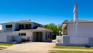 Marco Polo Taree - Accommodation Gold Coast