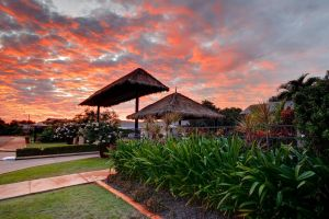 Mantra Frangipani Broome - Accommodation Gold Coast