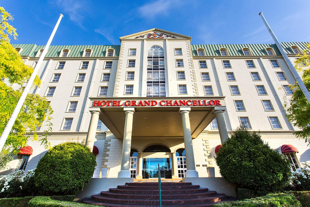 Hotel Grand Chancellor Launceston - Accommodation Gold Coast