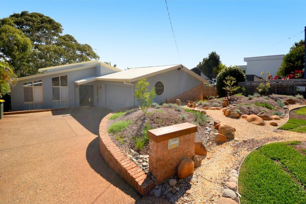 131 Pacific Drive Port Macquarie - Accommodation Gold Coast
