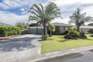 31 Melville Street - Accommodation Gold Coast