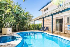 A PERFECT STAY - Boulders Retreat - Accommodation Gold Coast