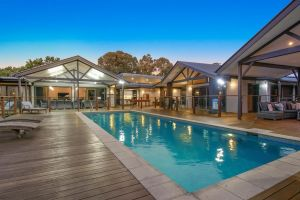 A PERFECT STAY - Lennox Unique Coastal Retreat - Accommodation Gold Coast