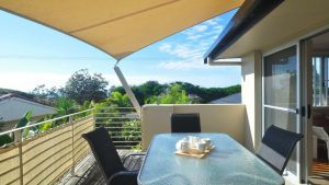At the Beach - Lennox Head - Accommodation Gold Coast