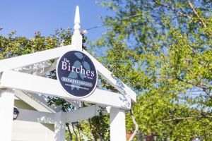 BIRCHES BB - Accommodation Gold Coast
